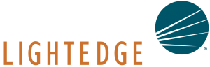 Logo LightEdge